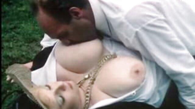 お尻の感じでピンクの髪の指で遊ぶ 女性 用 sex 動画